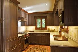granite countertop merillat kitchen cabinet doors low cost