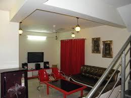 jannat villa lonavala india booking com
