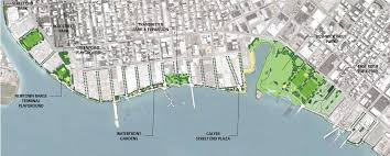 Williamsburg Brooklyn Map Wxy