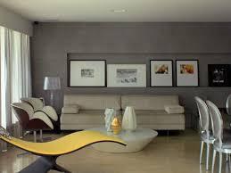 graue wandfarbe wohnzimmer wohnzimmer farbe grau amocasio