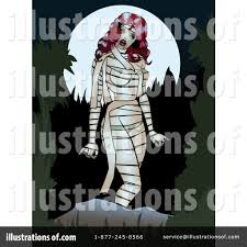 mummy clipart 72871 illustration by r formidable