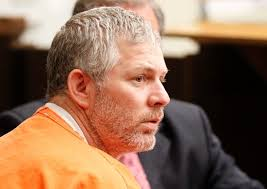 Is Lenny Dykstra S Post Prison Comeback Already Over - lenny dykstra expected to be released from prison on sunday