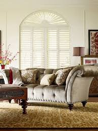 Thomasville Ashby Sofa Thomasville Sofas And Sectionals