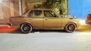 classic toyota corolla 1981 toyota corolla ke70 drift project members member rides