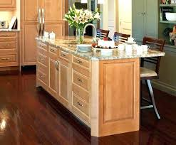 Base Cabinets For Kitchen Island Kitchen Island Base Cabinets Sre Diy 900x742 9 Logischo