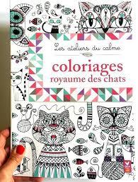 Coloriage 2015 Bob Coloriage Cendrillon 2015  bizpageinfo