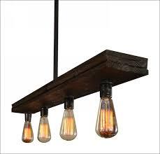 furniture black farmhouse lighting colonial farmhouse lighting