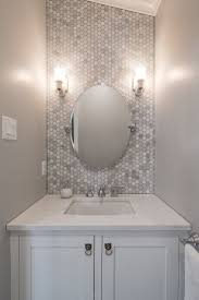 powder room renovations half bathroom or powder room hgtv