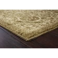Plastic Carpet Runner Walmart by Mainstays India Area Rug Or Runner Collection Walmart Com