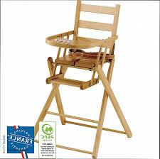 chaise haute b b pliante awesome chaise haute bébé pliante camellia hotels com