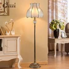 Yellow Floor Lamp Shade Distributors Of Discount Glass Floor Lamp Shades 2017 Floor Lamp