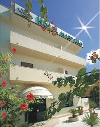 ledusa hotel cupola the 10 closest hotels to cala croce ledusa tripadvisor