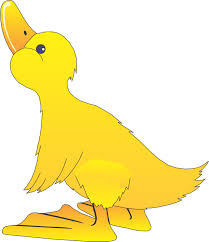 duckling images free download clip art free clip art on