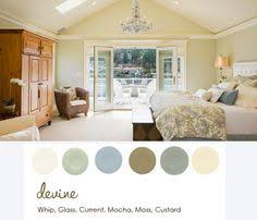 devine color home paint house inspiration matching colors