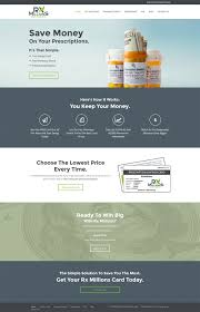 Home Design Guys Our Affordable Professional U0026 Custom Web Design Work