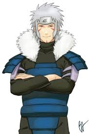 naruto book 2 naruto pinterest 17 best naruto images on pinterest anime naruto draw and drawings
