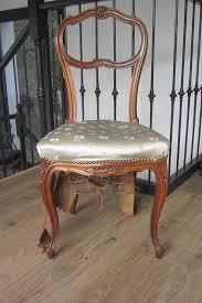 refaire l assise d une chaise refaire l assise d une chaise tous les messages sur refaire l