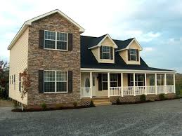 prices of modular homes modular home pricing ny modular homes in pa with price list patriot