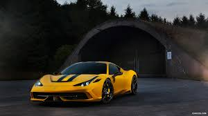 ferrari 458 wallpaper photo collection yellow ferrari 458 wallpapers