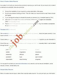 Create Resume Free Online Download by Online Resume Examples Free Online Resume Builder Download Free