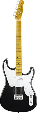 pawn shop fender mustang amazon com fender pawn shop series 51 electric guitar maple