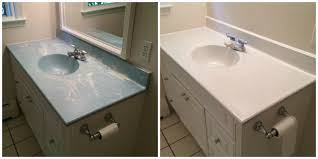 18 removing old caulk from bathtub how to replace shower