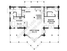 log cabin homes floor plans inspirational floor plans for log cabin homes new home plans design
