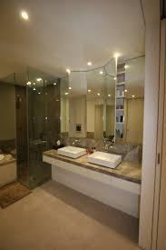bathroom design magnificent contemporary small bathrooms