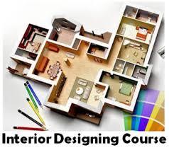 Interior Designers Institute Diploma Course In Interior Designing Getentrance Com