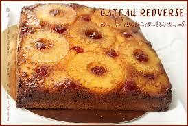 la cuisine de djouza gâteau exotique à l ananas et noix de coco dans les casseroles de