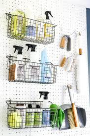 7 laundry room organizing solutions bless u0027er house