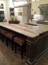 kitchen island granite top portable kitchen island with granite top kitchen islands