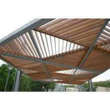 Pergola Top Ideas by Great Pergola Review Site Http Diypergolakits Net Top Wood