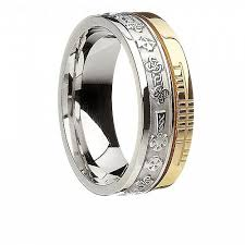 wedding rings cross images Ogham celtic cross faith ring celtic rings ltd jpg