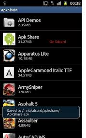 where are apk files stored android tips how to convert installed apps to apk files