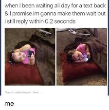 Make Meme Text - 25 best memes about text text memes