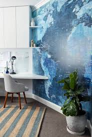20 home office design u0026 decorating ideas with pictures