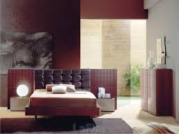 Modern Contemporary Bedroom Modern Contemporary Bedroom Ideas For Independent Worker Three