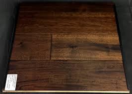 hardwood flooring squarefoot flooring carpets tiles acacia