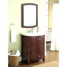 bathroom vanity ideas sink vanity ideas glamorous small bathroom sink kohler within tiny sinks
