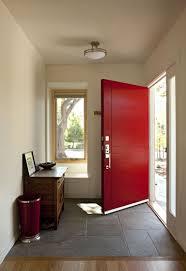 benjamin moore u0027s bestselling red paint colors benjamin moore