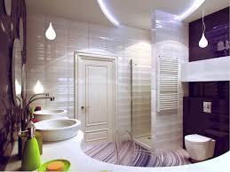 pink and black bathroom ideas bathroom ideas with purple walls purple bathroom decor ideas gray
