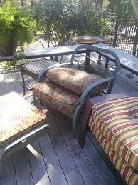 Homecrest Patio Furniture Covers - patio furniture homecrest leisure in montana