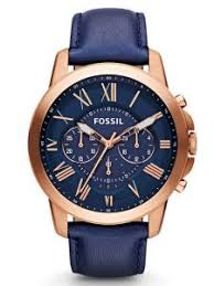 watches price list in dubai sale on fossil watches for buy fossil watches for