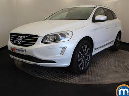 peugeot 408 estate for sale used volvo xc60 for sale second hand u0026 nearly new cars