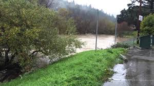 russian river house december 12 2014 flooding monte rio beach