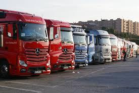 kenworth trucks uk about the industry truckworldtv