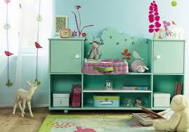 decor for a bookcase cubtab bedroom splendid green wall color