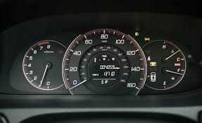 Honda Warning Lights Honda Accord Dashboard Lights Ca Honda Huntington Beach