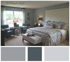 the 1 color scheme for the master bedroom it u0027s so very popular
